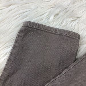 American Eagle Outfitters Jeans - 🐝 American Eagle Outfitters Tan Skinny Jeans